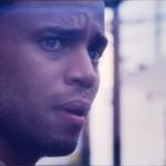 "Michael Ealy stars in ""Echo"""
